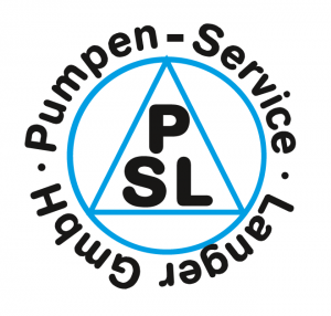 Pumpenservice Langer