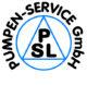Pumpen-Service GmbH